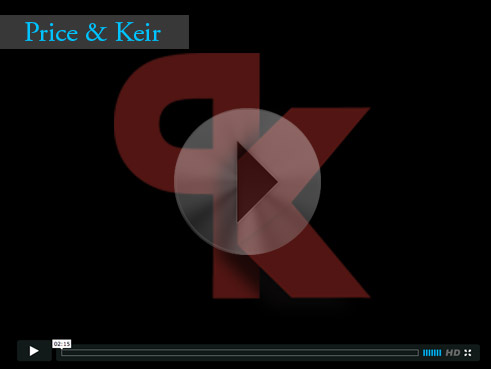 Price & Keir | A fixed cost law practice.